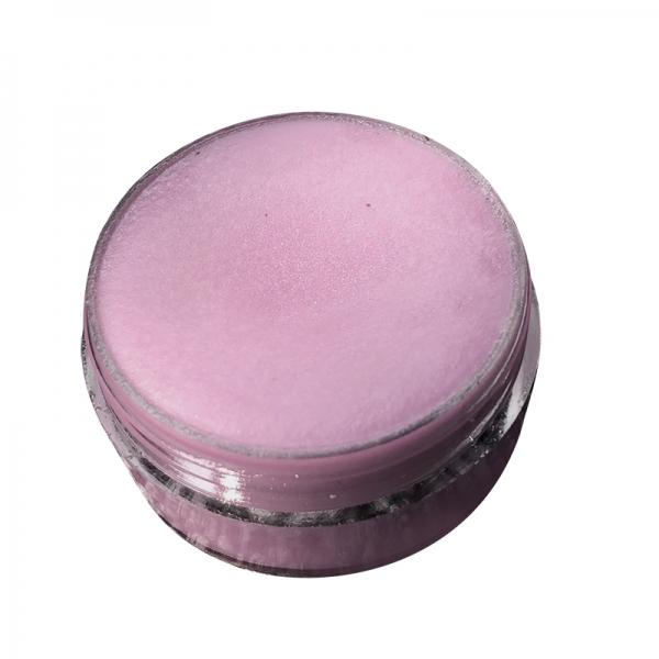 紫草膏OEM加工